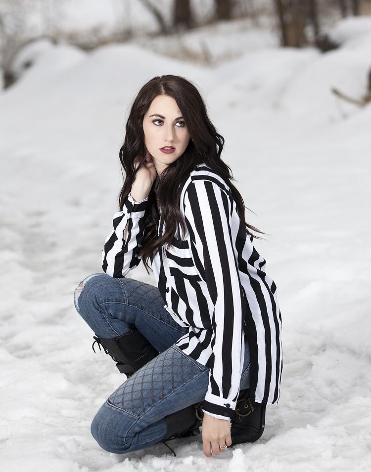 Black-and-White-Stripes-1