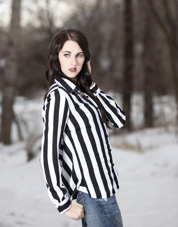 Black-and-White-Stripes-4