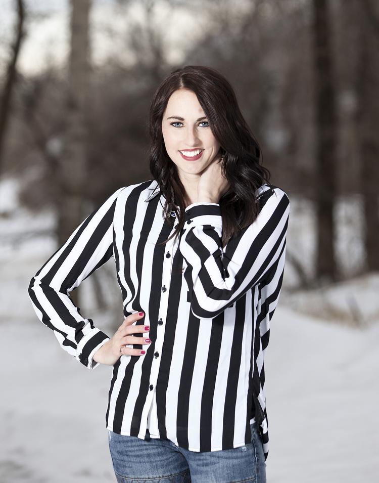 Black-and-White-Stripes-5