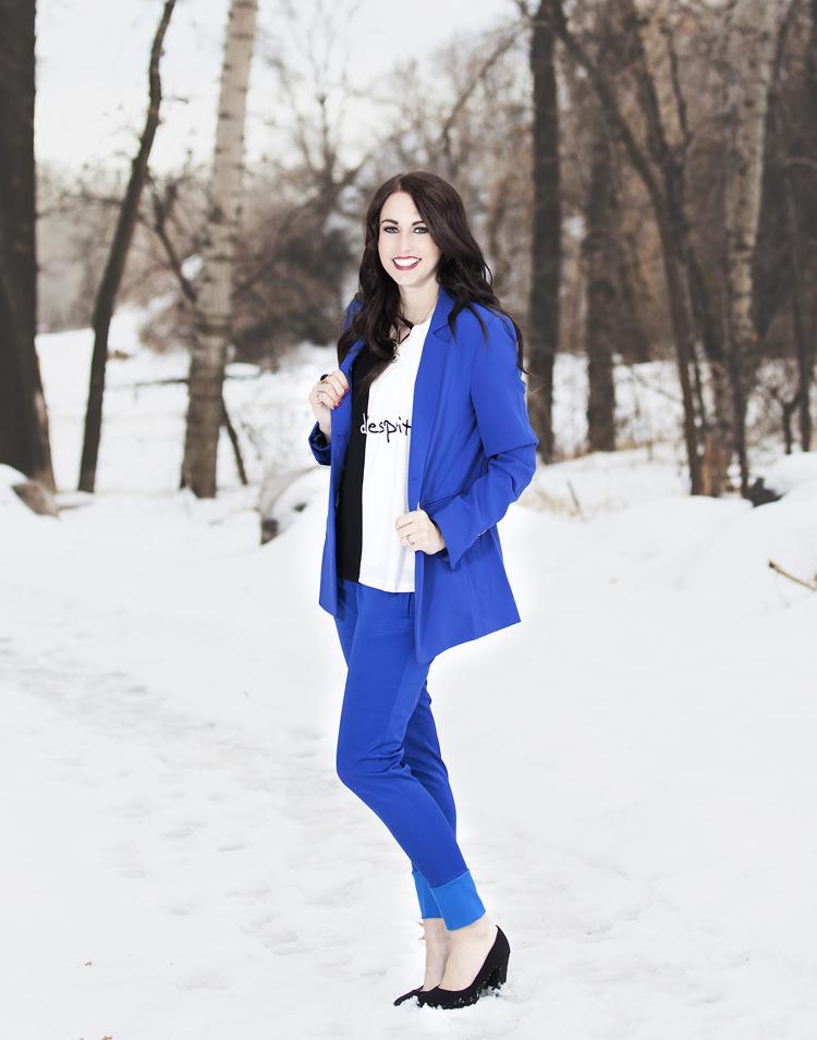 Blue-Suit-1