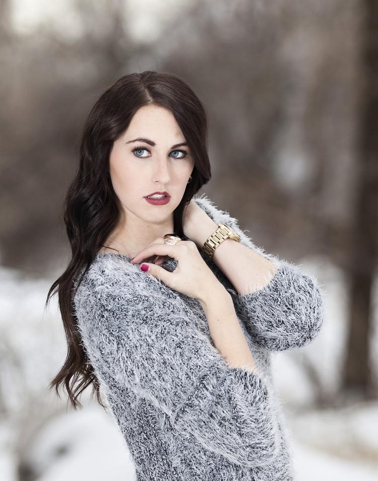 Fur-Sweater-6