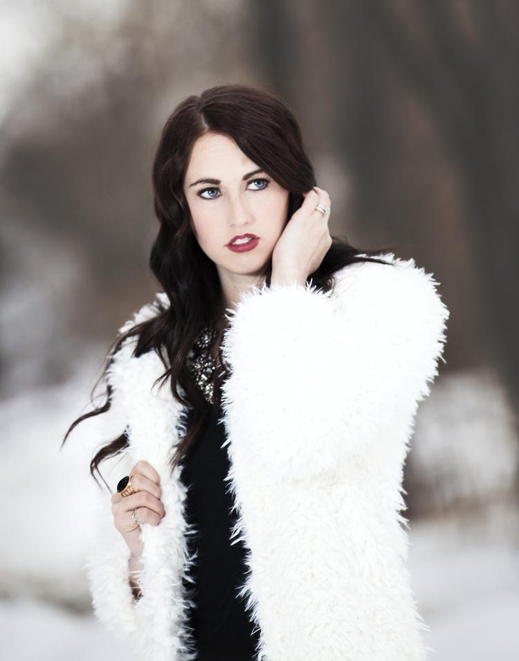 Snow-White-4