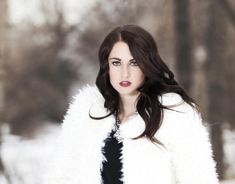 Snow-White-5