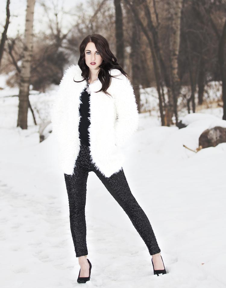 Snow-White-6