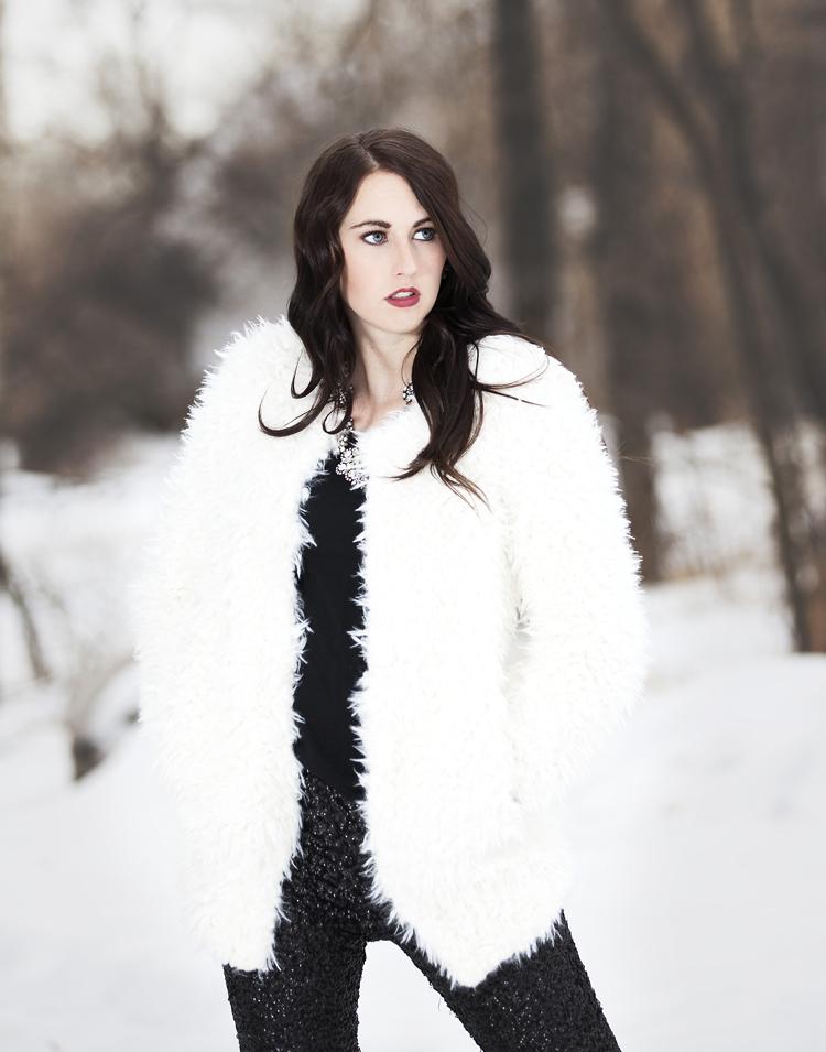 Snow-White-7