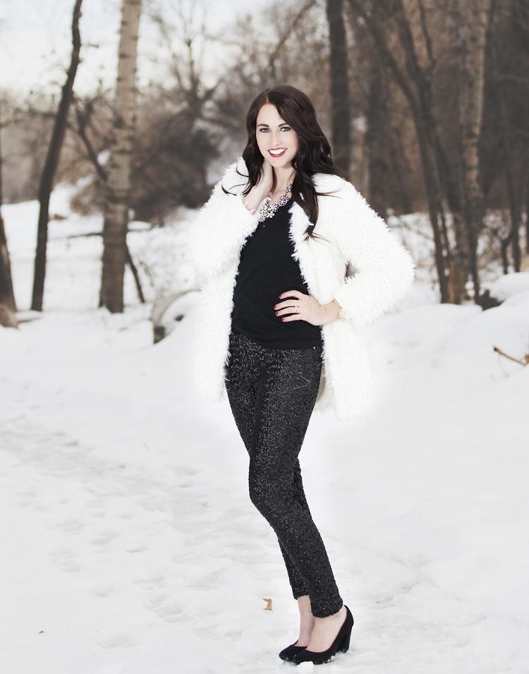 Snow-White-8