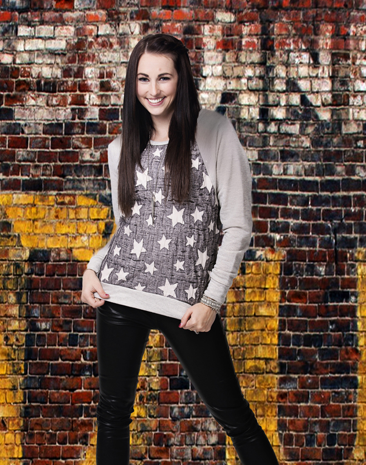 Star-Sweatshirt-2-1