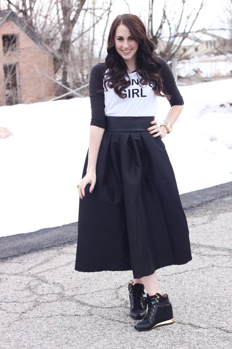 Grunge-Girl-5