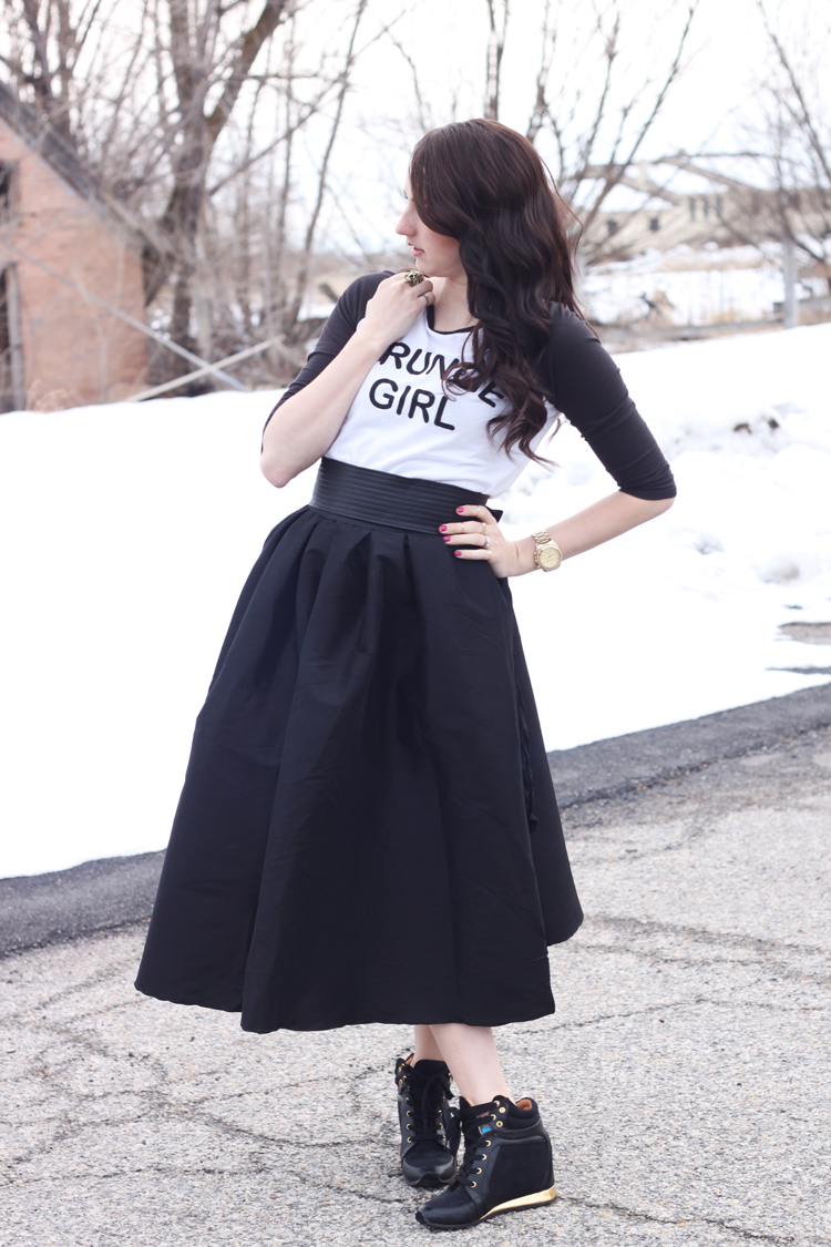Grunge-Girl-6
