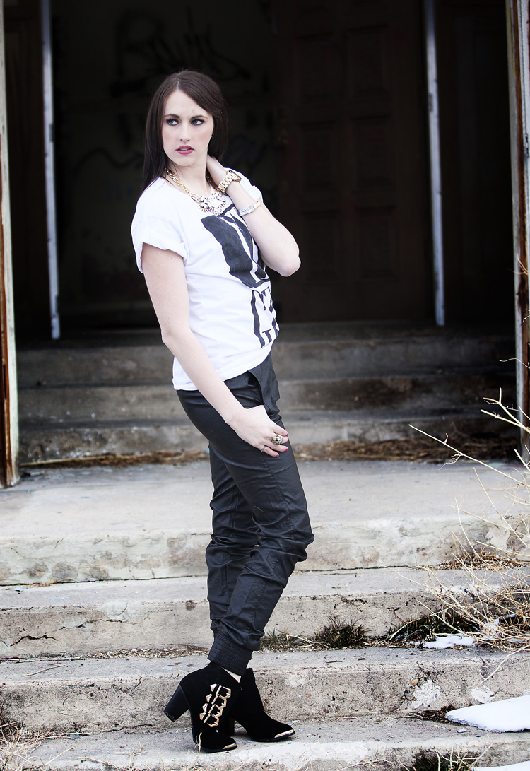 Leather-Pants-7