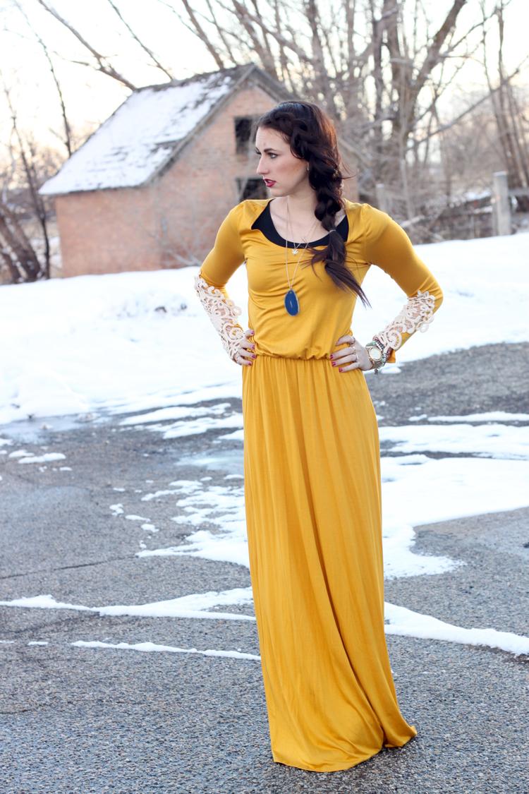 Mustard-Maxi-Dress-2