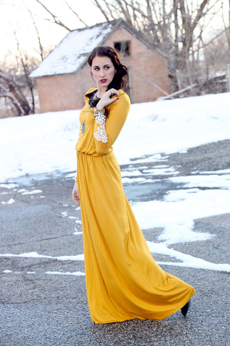 Mustard-Maxi-Dress-3