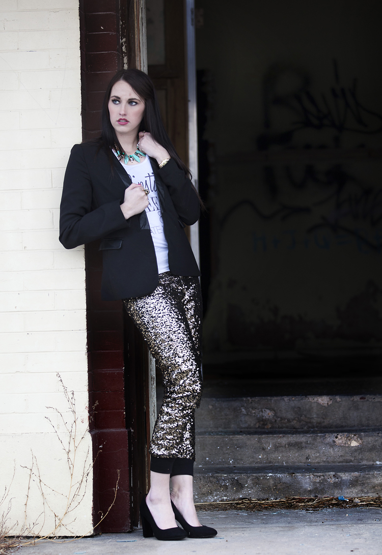 Sequin-Pants-6