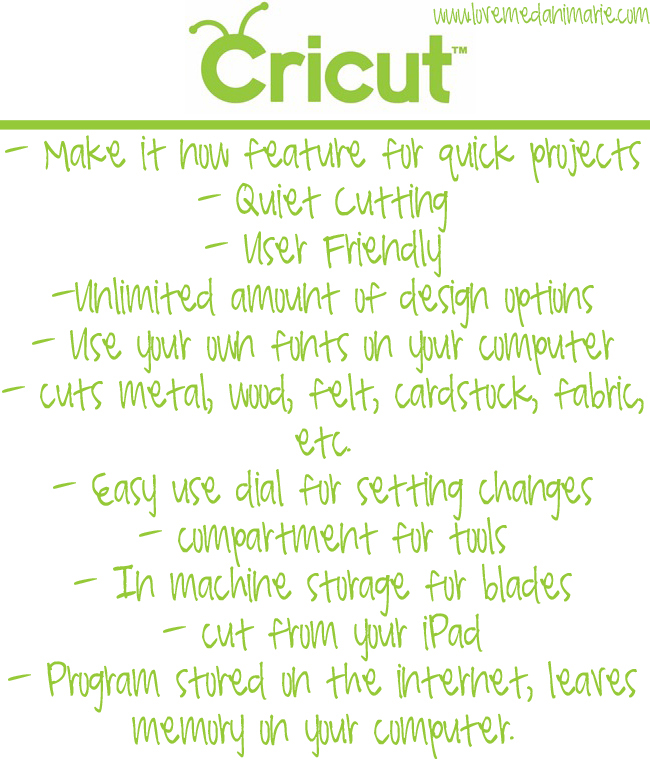 cricut pros final1