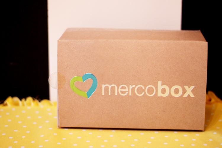 Merco Box