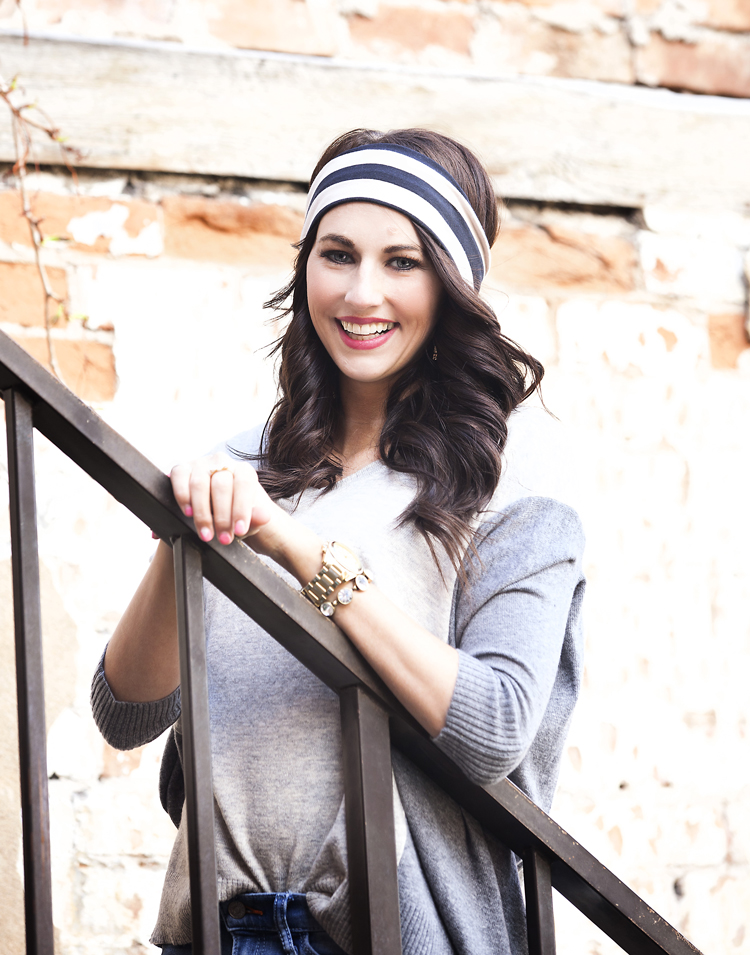Striped-Headband-1