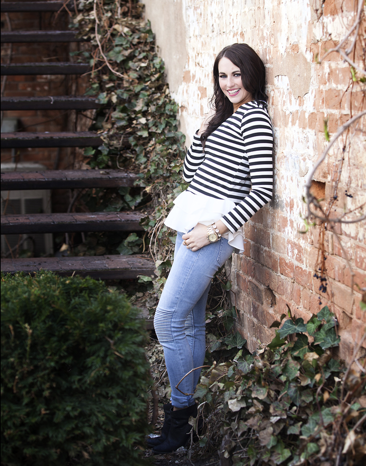 Stripes-with-Ruffle-3