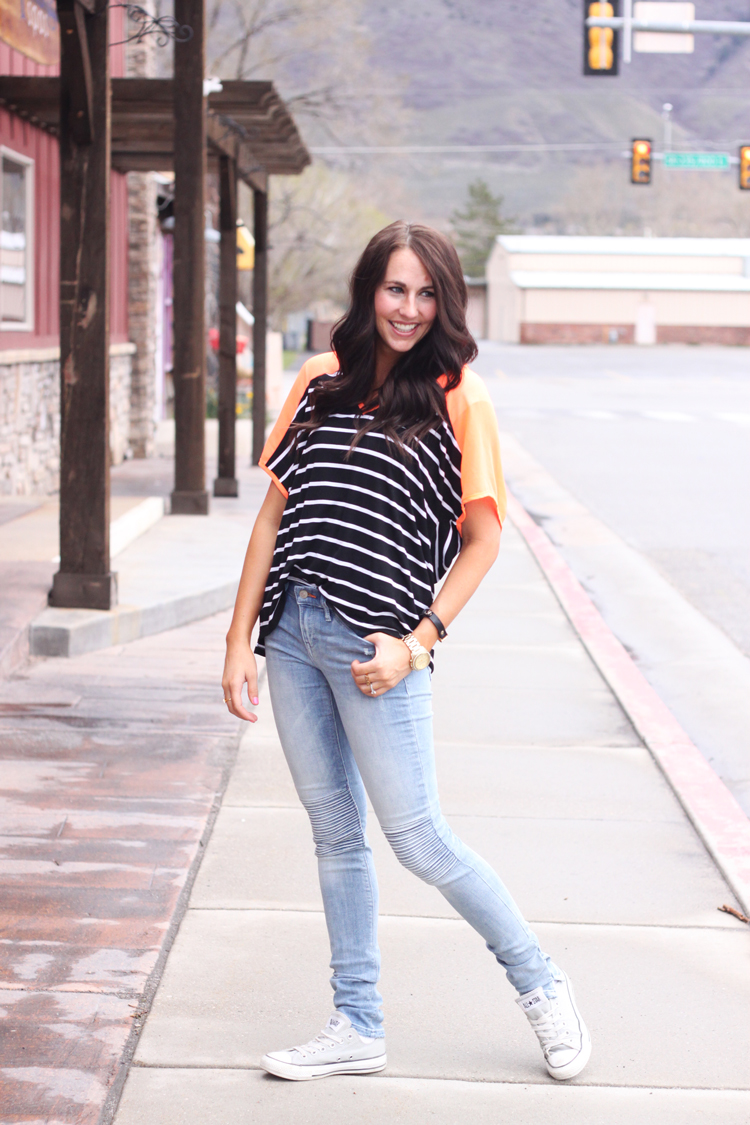 To-Adorn-Stripes-2