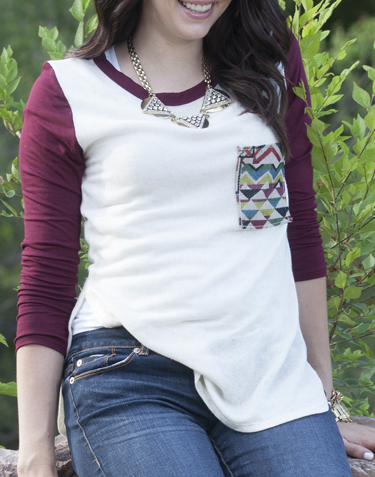 Aztec-Pocket-Tee-4