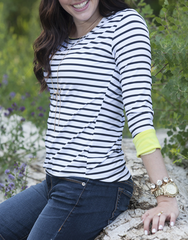 Stripes-and-Neon-6