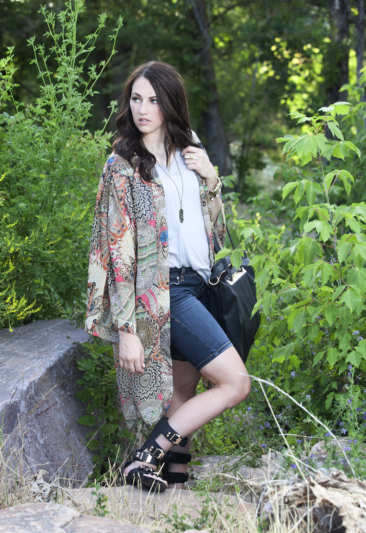Summer-Kimono-Style-4