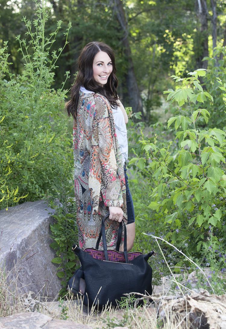 Summer-Kimono-Style-7