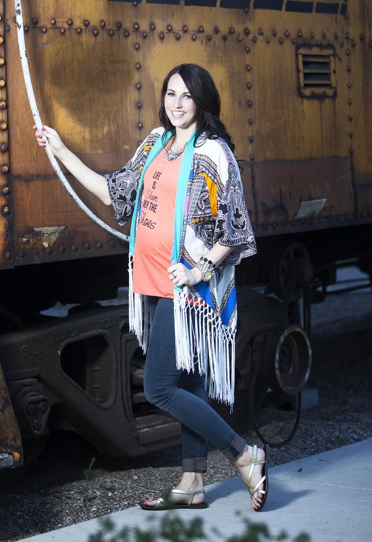Fall-Fashion-Kimonos-1
