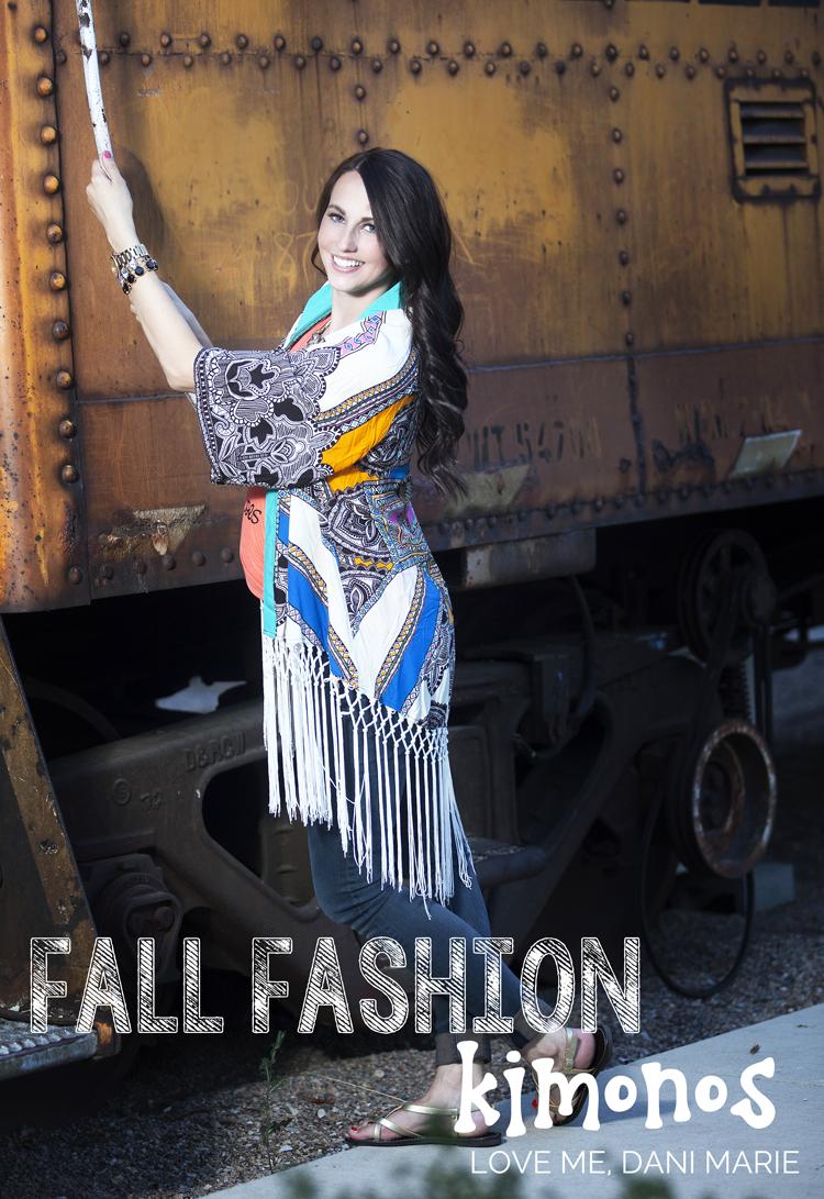 Fall-Fashion-Kimonos-HERO