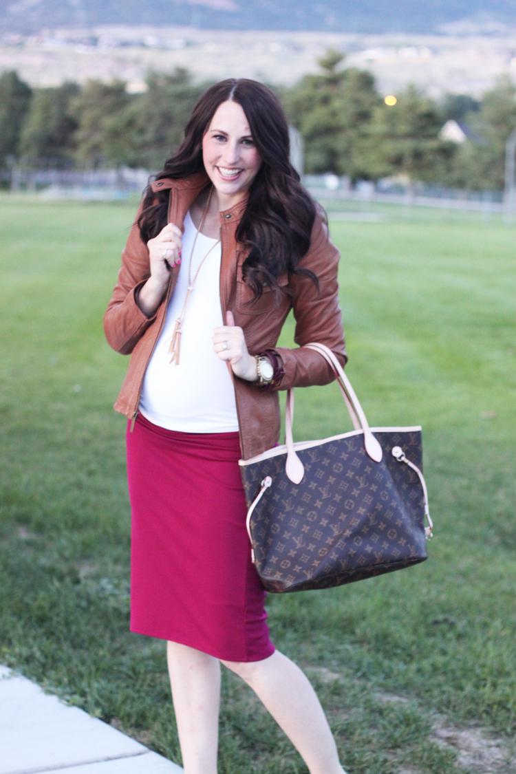 Fall-Fashion-Leather-1