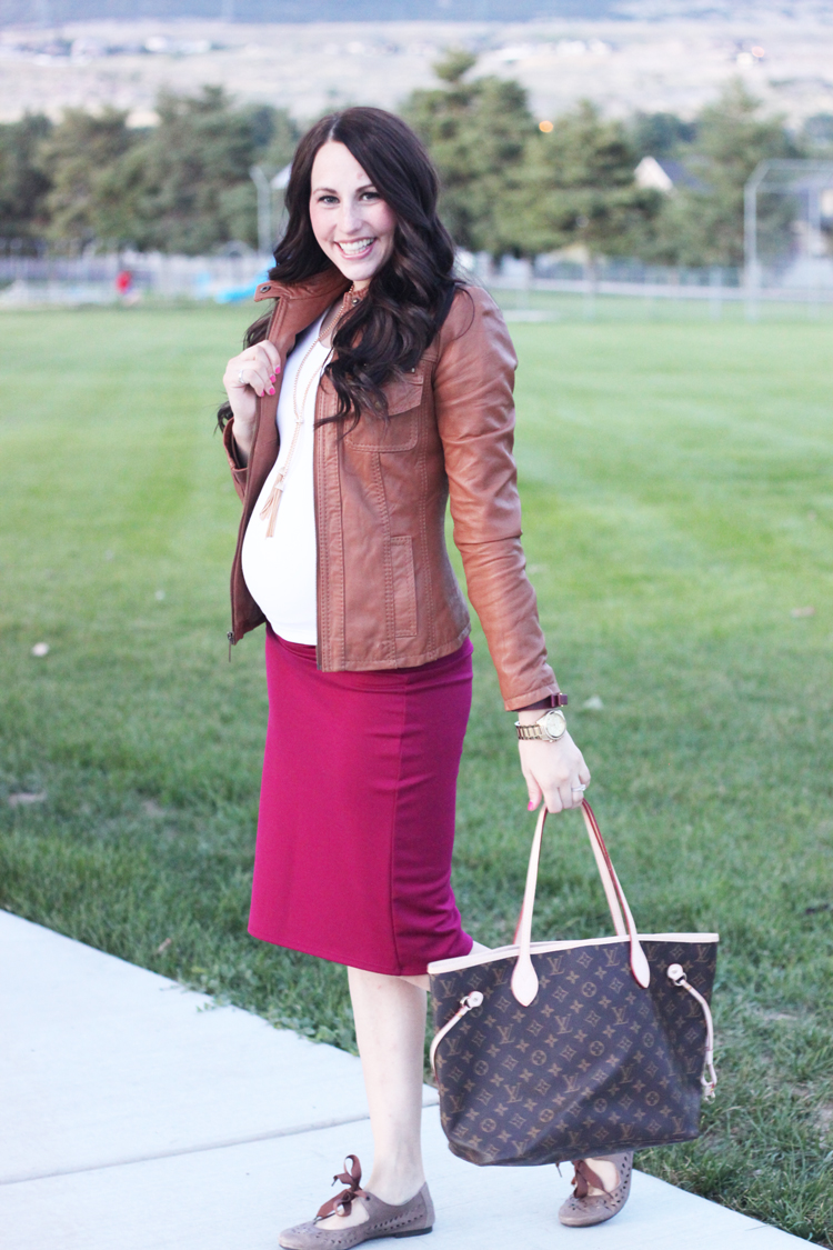 Fall-Fashion-Leather-2