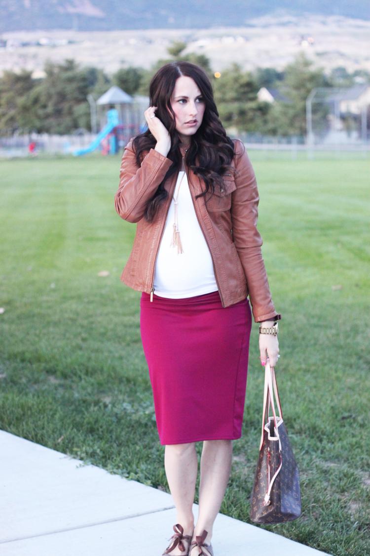 Fall-Fashion-Leather-3