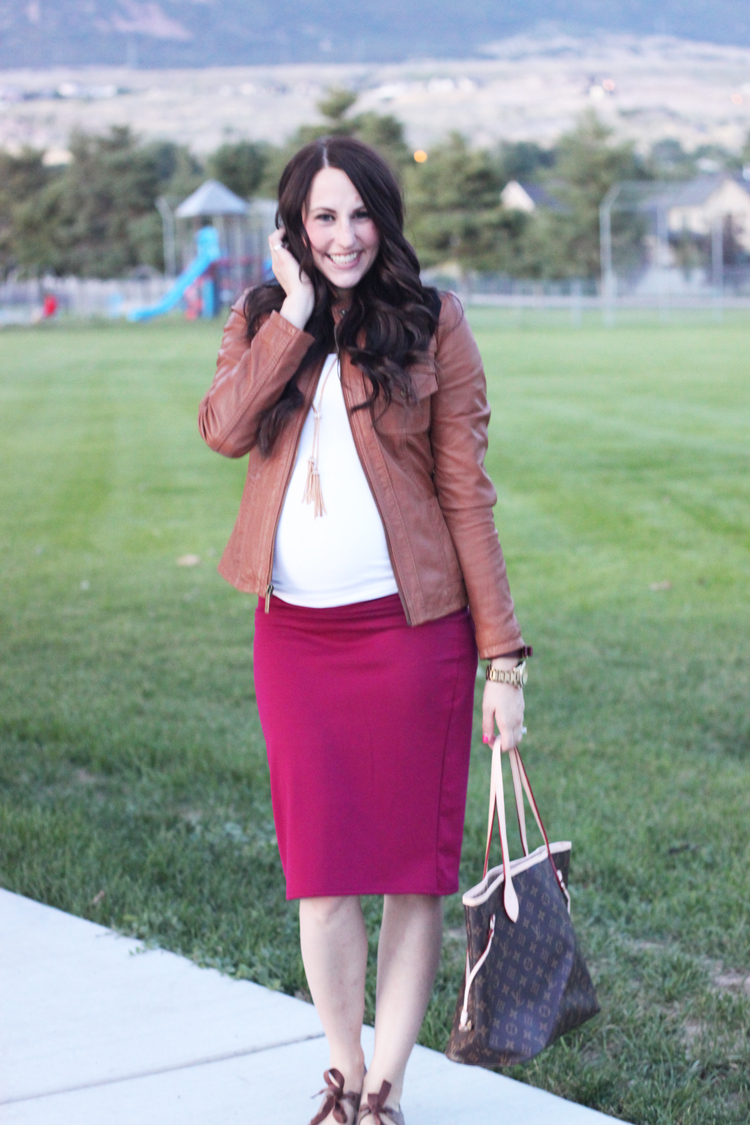 Fall-Fashion-Leather-4