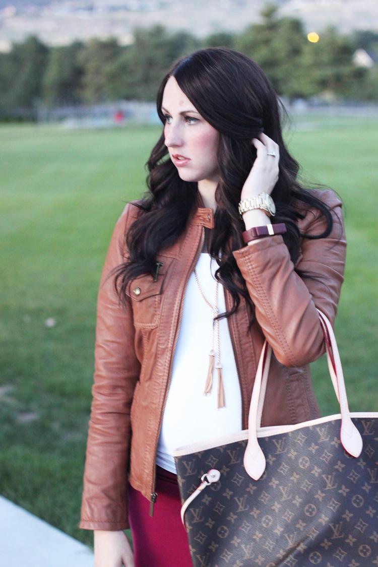 Fall-Fashion-Leather-5