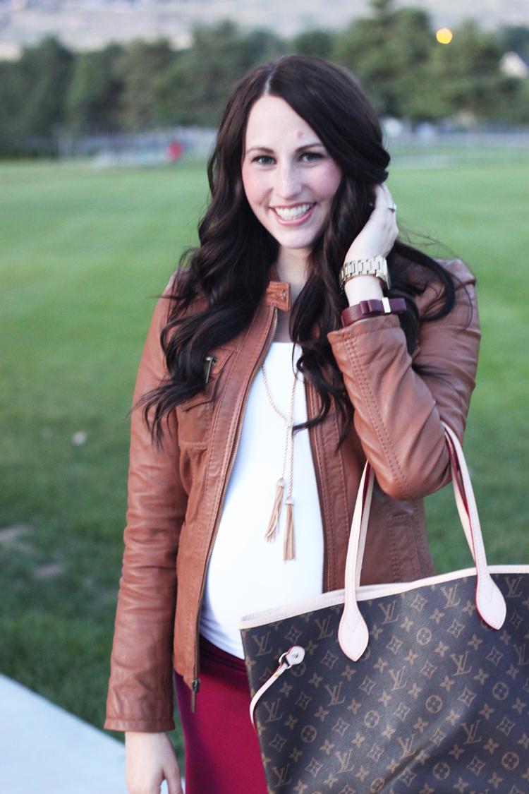 Fall-Fashion-Leather-6