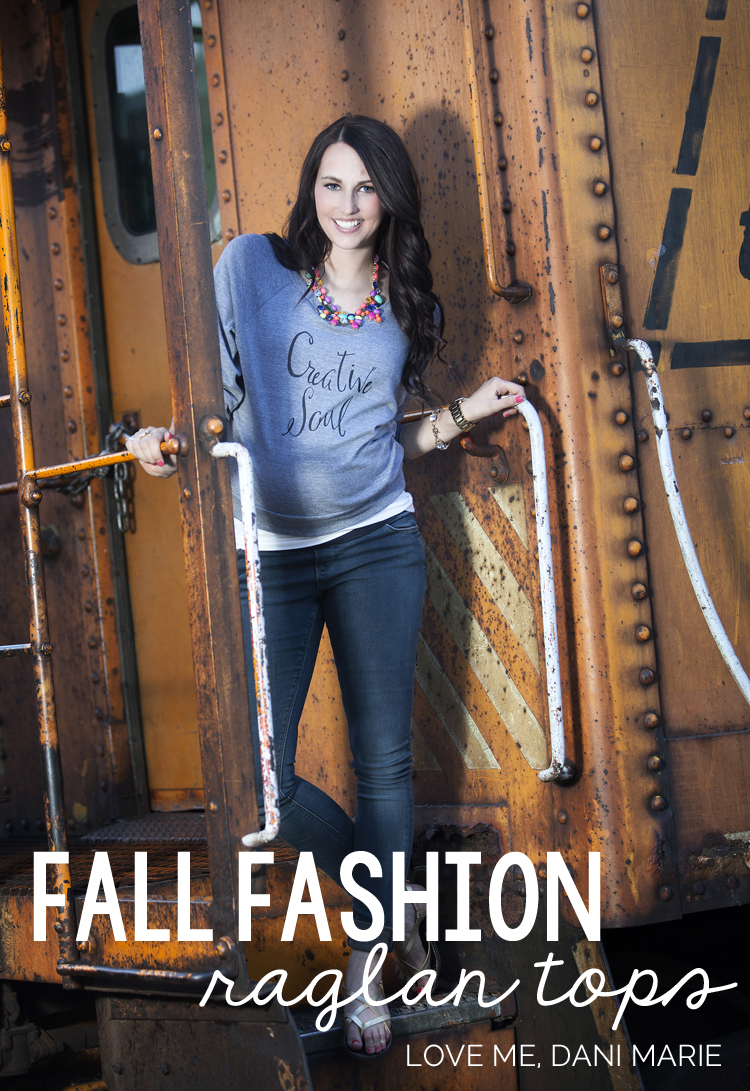 Fall-fashion-Ragalan-6-HERO