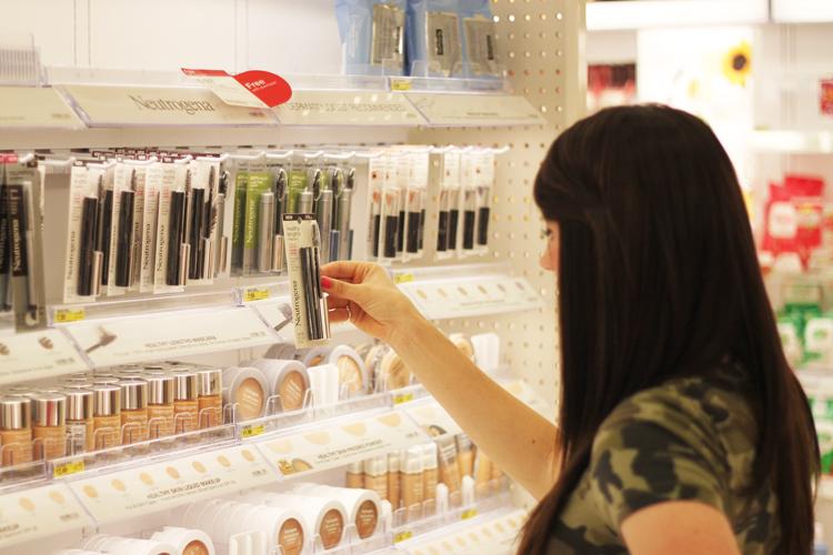 Makeup-Tutorial-5