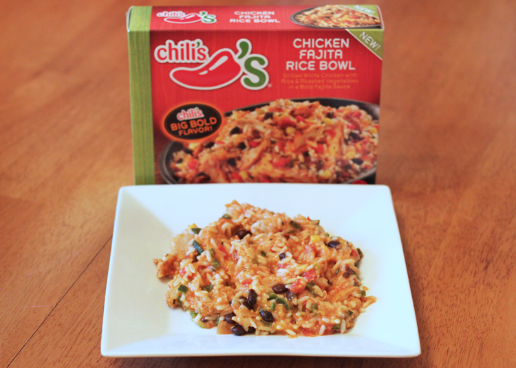 Chili's-At-Home-Meals-1