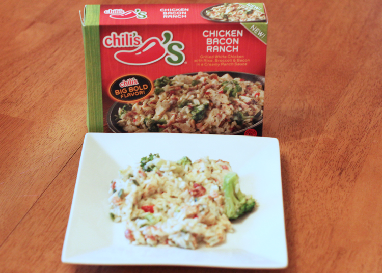 Chili's-At-Home-Meals-4