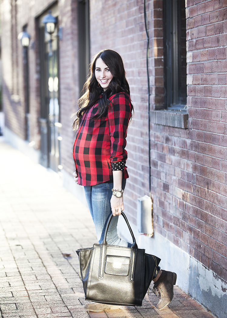 Red-Flannel-2