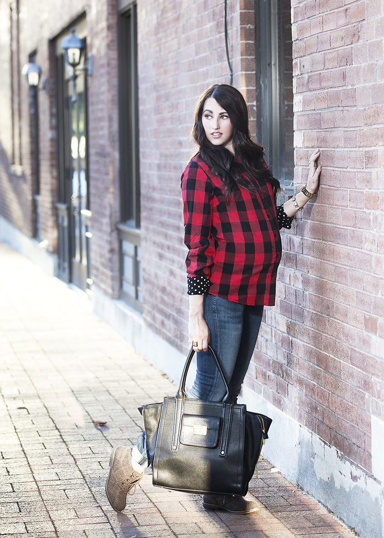 Red-Flannel-3