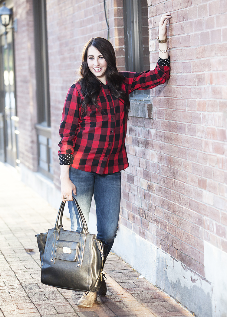 Red-Flannel-4