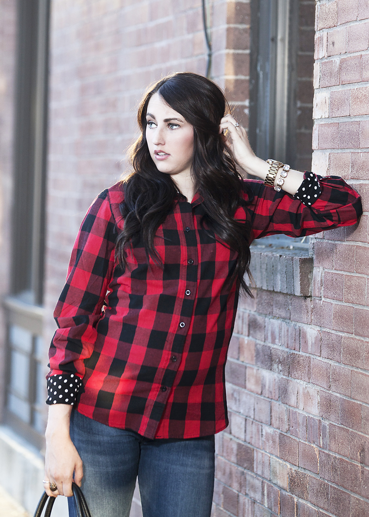Red-Flannel-5