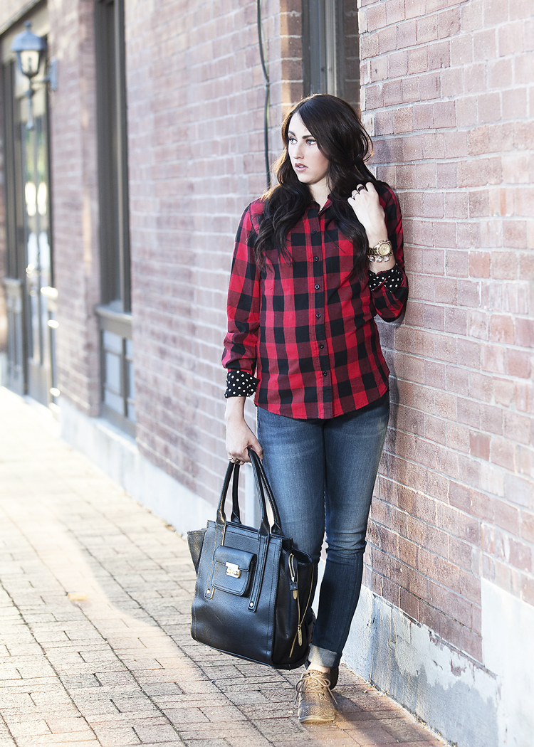 Red-Flannel-6