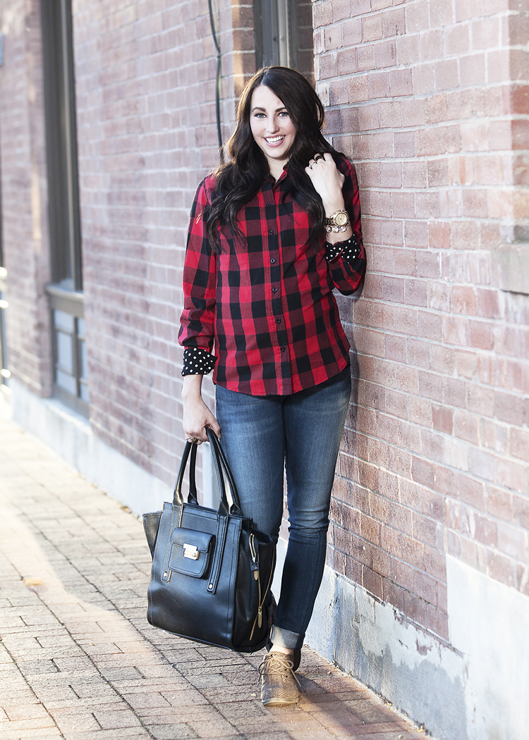 Red-Flannel-7