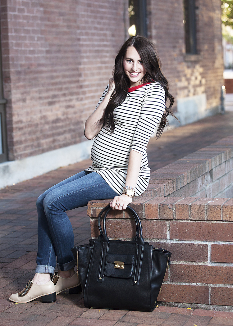 Striped-Tunic-1