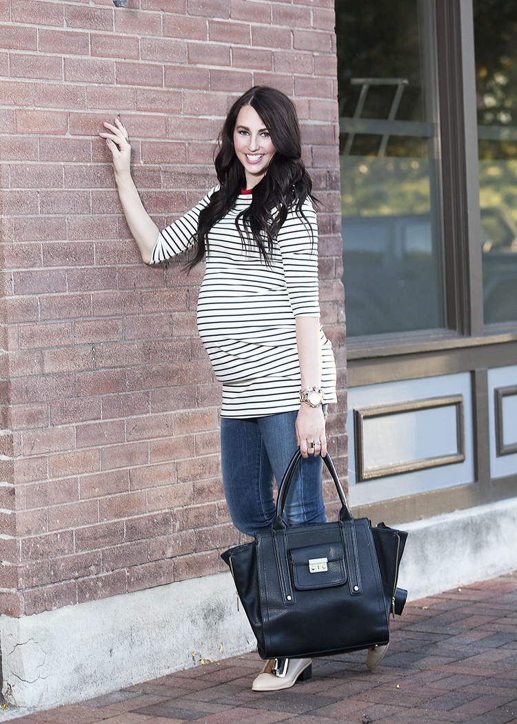 Striped-Tunic-3