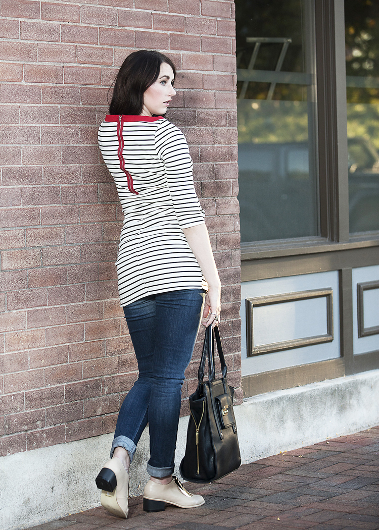 Striped-Tunic-6