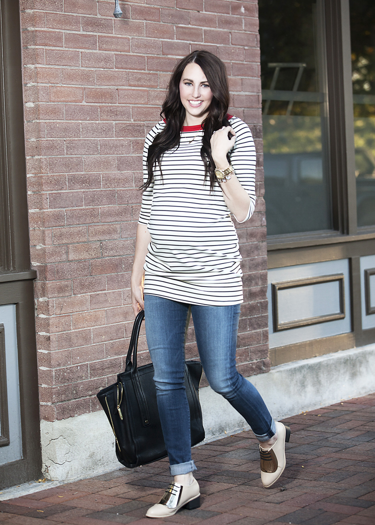 Striped-Tunic-7