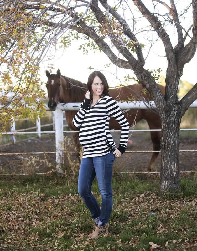 Black-&-White-Stripes-5