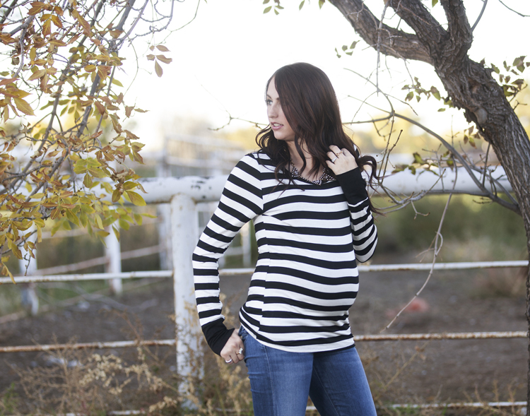 Black-&-White-Stripes-6